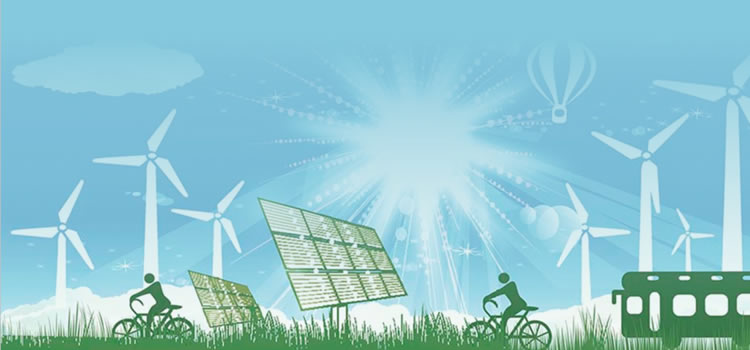 170711 Energietransitie
