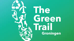 green trail